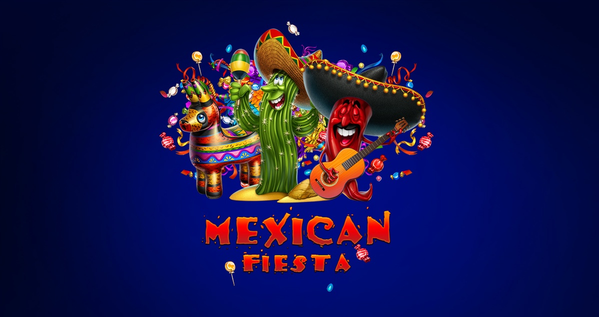 slide_Mexican_fiesta-1