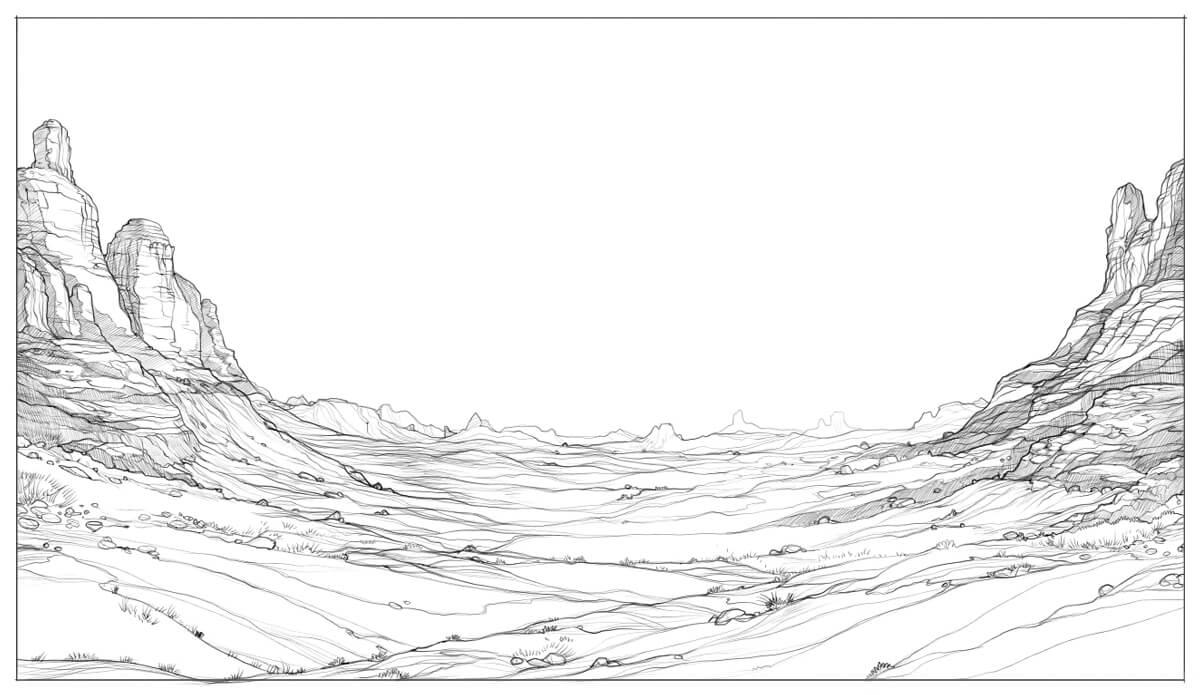 slide_wild-west_bg-sketch