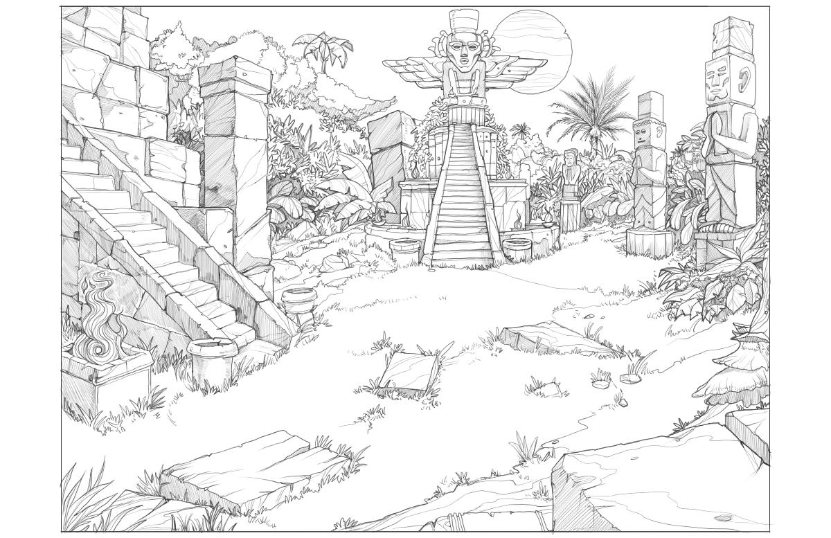 slide_ancient_maya-3