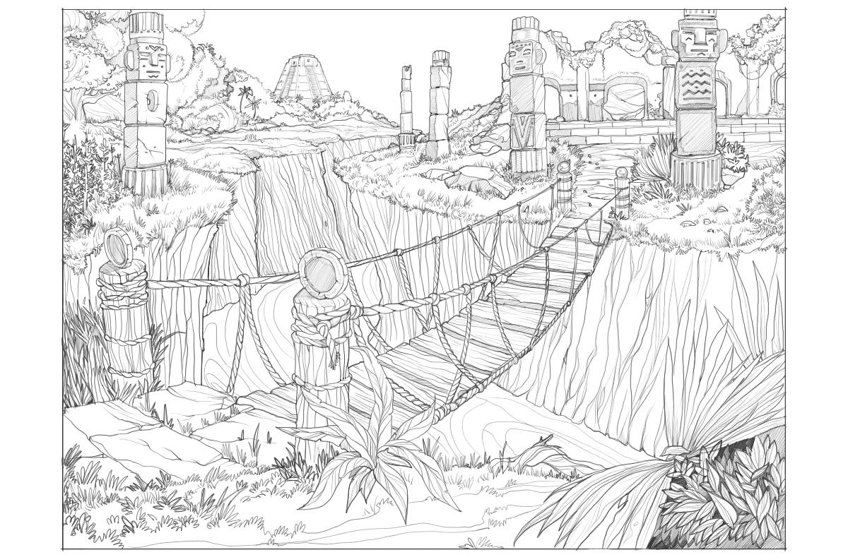 slide_ancient_maya-8