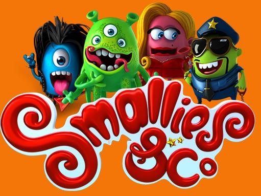 smallies_co
