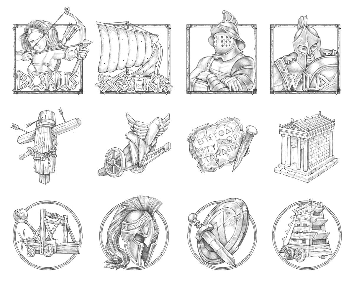 sparta-symbols_sketches