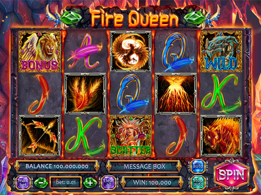 fire_queen_preview-2