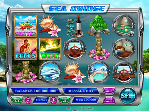 sea_cruise_preview-2