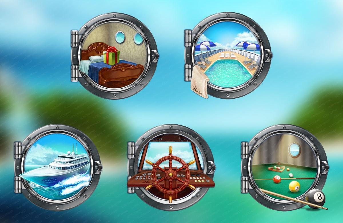 sea_cruise_symbols_regular