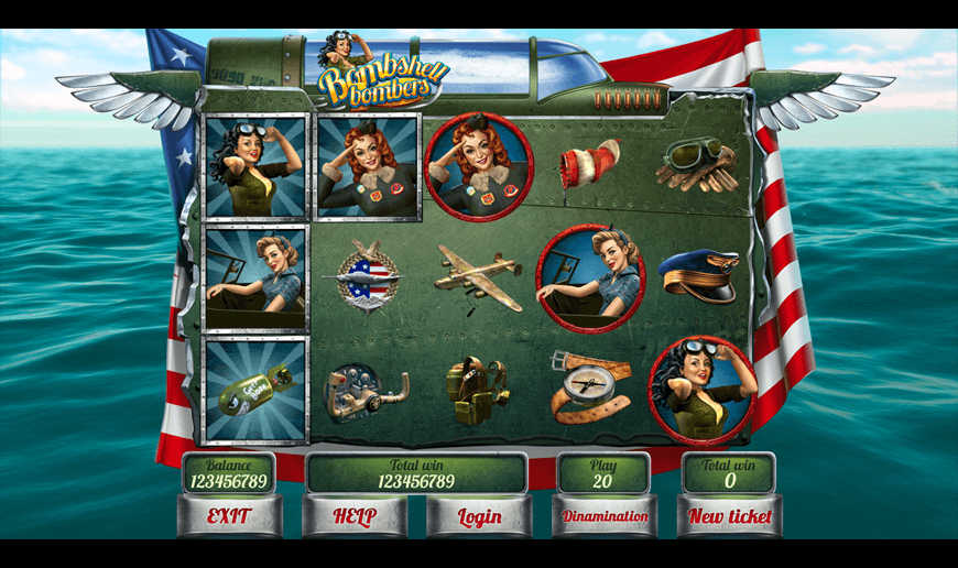 bombshell_bombers_preview