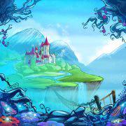 Fairyland_fortune_BG