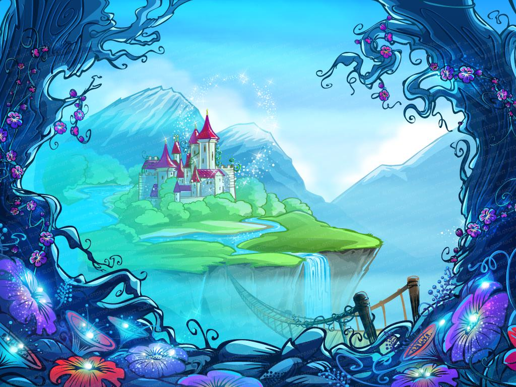 Fairyland_fortune_BG