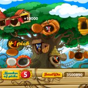 Fairyland_fortune_bonus-game