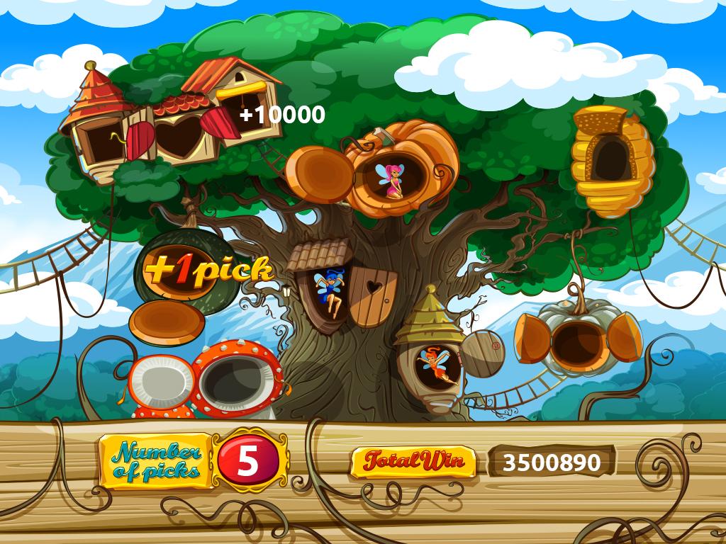 Fairyland_fortune_bonus-game