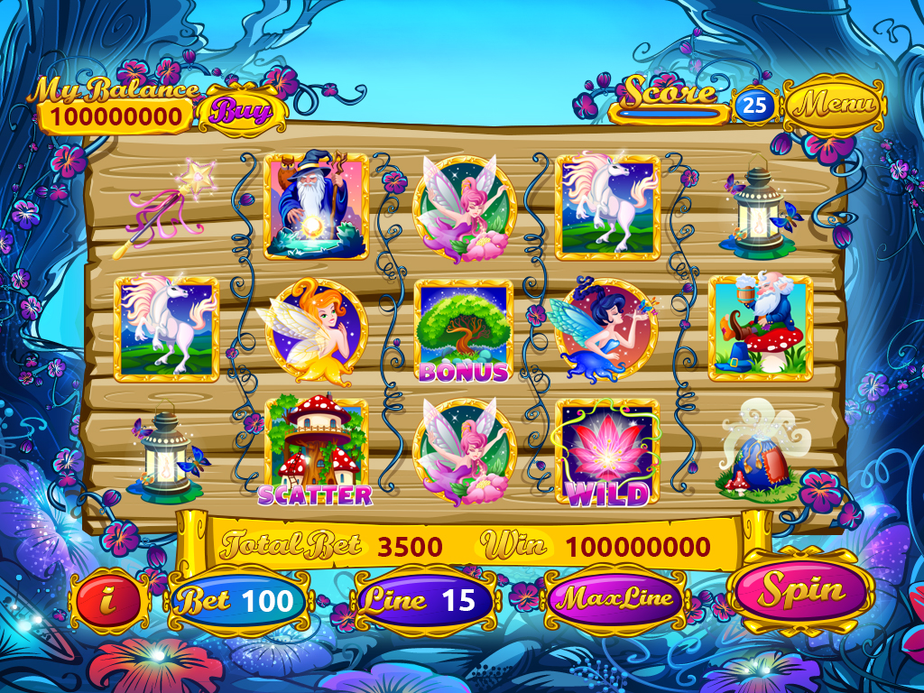 Fairyland_fortune_full-reel