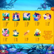 Fairyland_fortune_paytable1