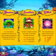 Fairyland_fortune_paytable2