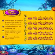 Fairyland_fortune_paytable4