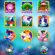 fairyland_fortune_symbols