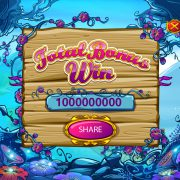 Fairyland_fortune_total-bonus-win