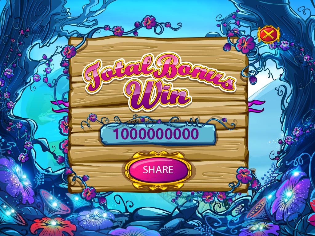 Fairyland_fortune_total-bonus-win