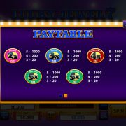 lucky_jewel_7_paytable-2