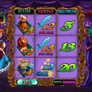 oz_bonus-game