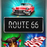 Route-66_Logo