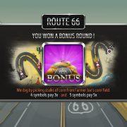 Route-66_Prebonus