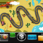 Route-66_bonus-game
