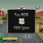 Route-66_free-spins