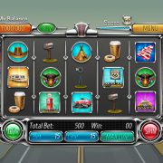 Route-66_game-reel