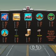 Route-66_paytable1