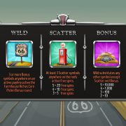 Route-66_paytable2