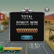 Route-66_total-bonus-win