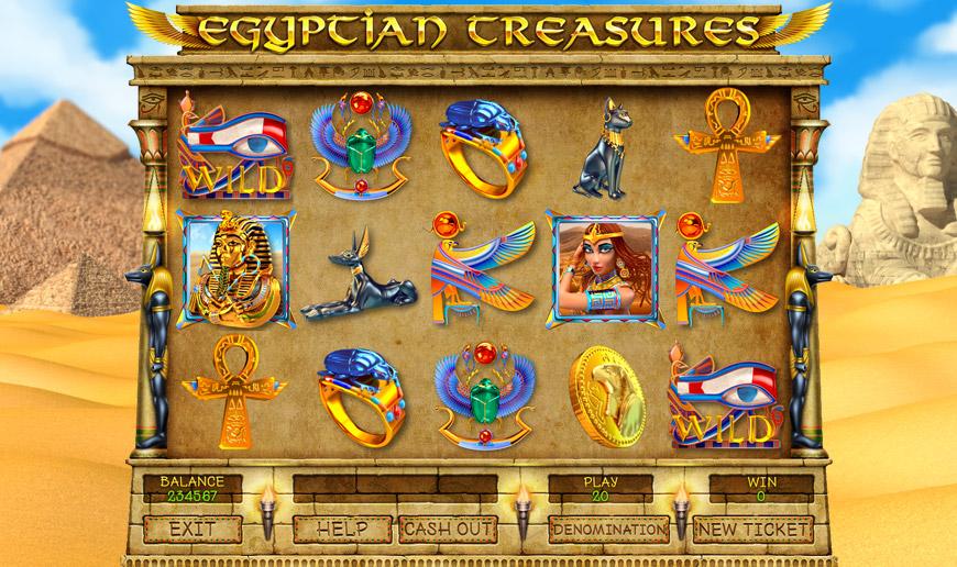 e-treasure_preview