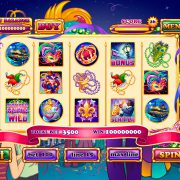 mardi-gras-mania_Game-reel