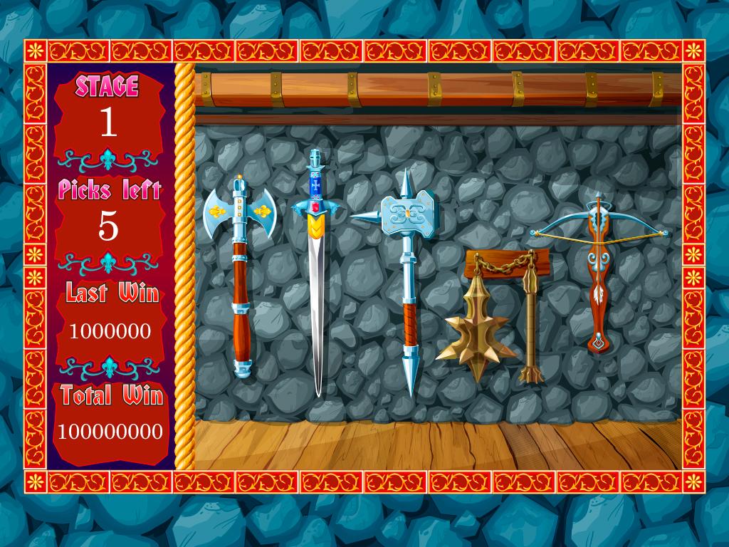 medieval_thrones_Bonus-game