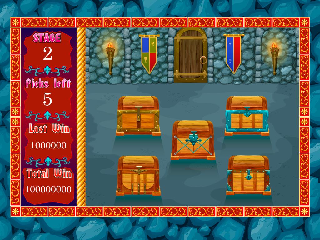 medieval_thrones_Bonus-game2