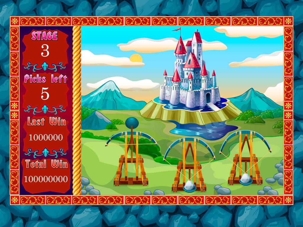 medieval_thrones_Bonus-game3