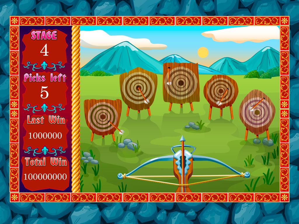 medieval_thrones_Bonus-game4