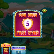 medieval_thrones_free-spins