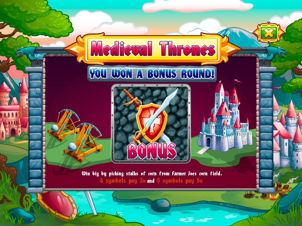 medieval_thrones_prebonus-screen