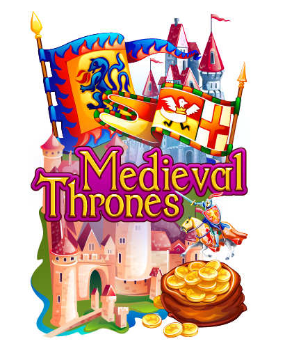medieval_thrones_preview