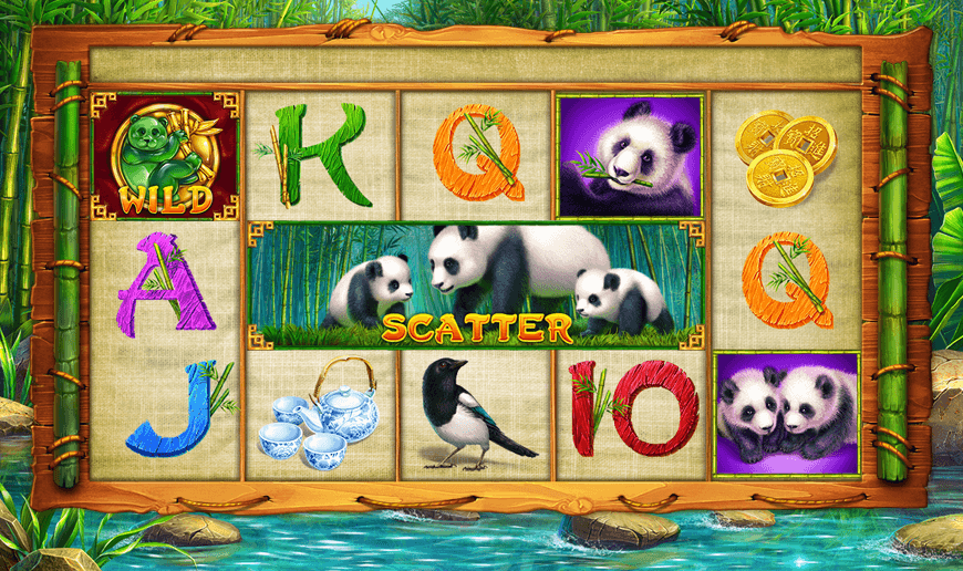 panda_preview