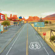 route-66_background