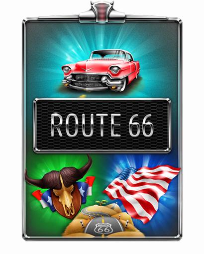 route_66_logo