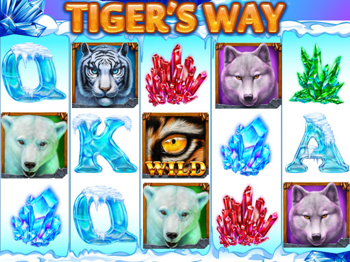 tigers_way_blog_preview