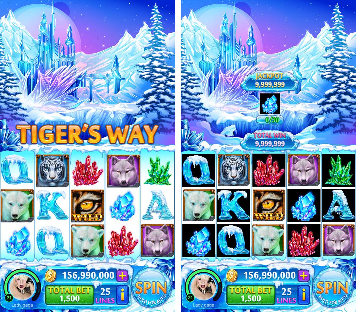 tigers_way_blog_reels