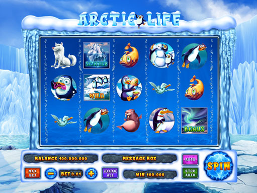 arctic_life_preview_blog