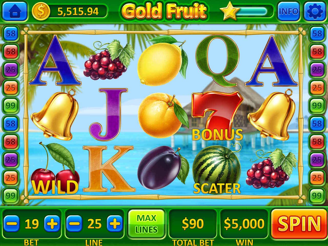 gold-fruit_-ui