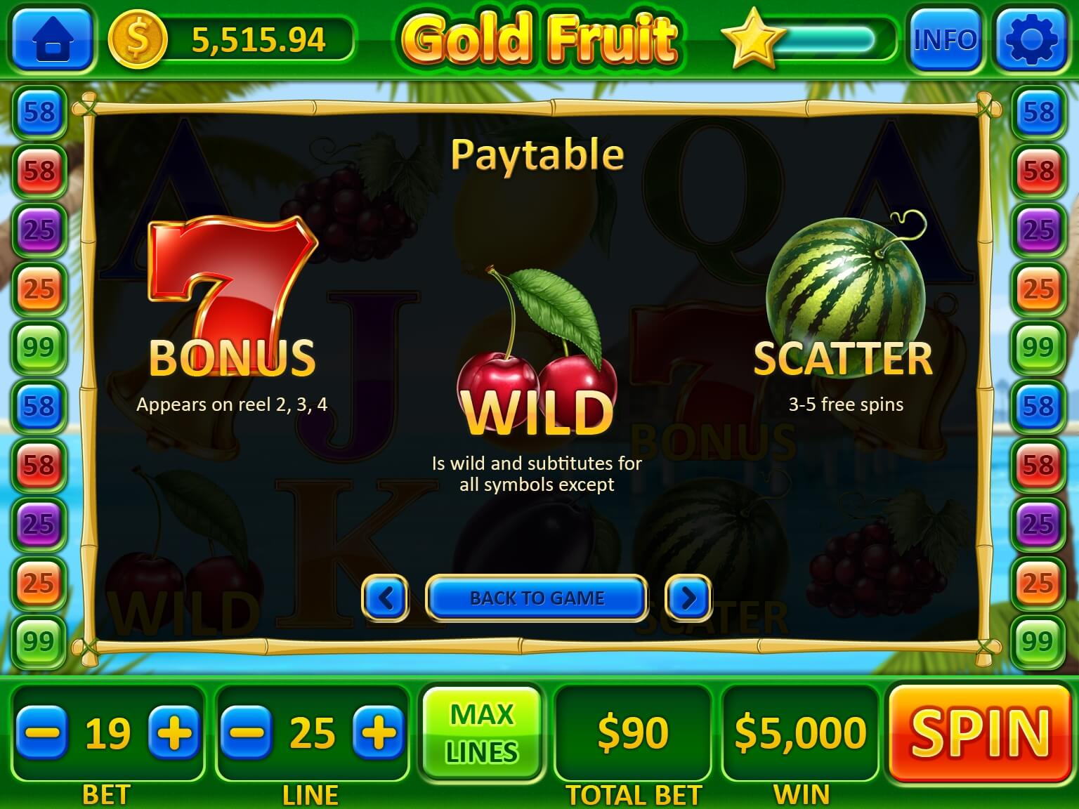 gold-fruit_paytable_1