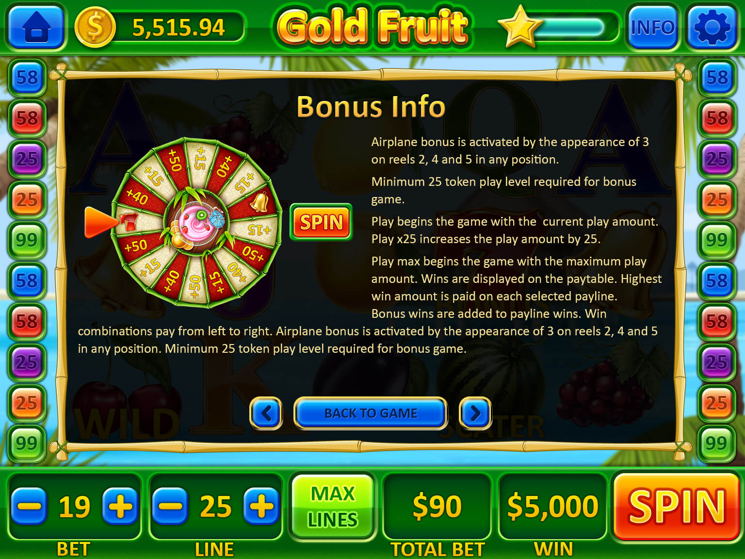 gold-fruit_paytable_3