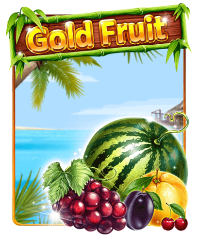 gold-fruit_logo
